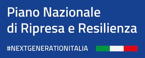 La rivoluzione verde nel piano nazionale di ripresa e resilienza